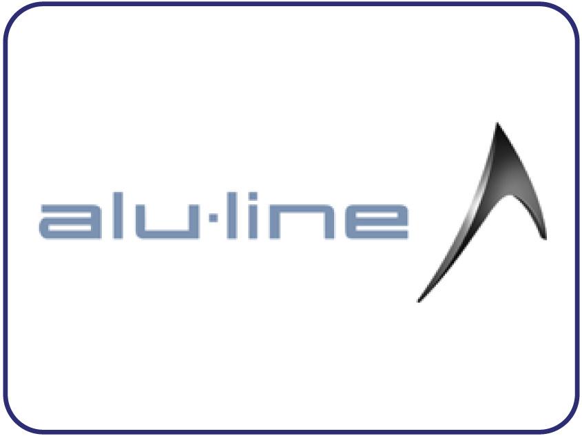 Avanti Camperbouw werkt samen met Alu-Line