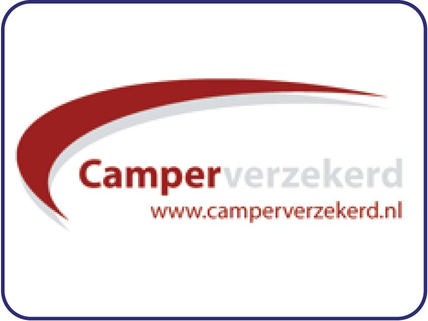 Avanti Camperbouw werkt samen met Camperverzekerd.nl