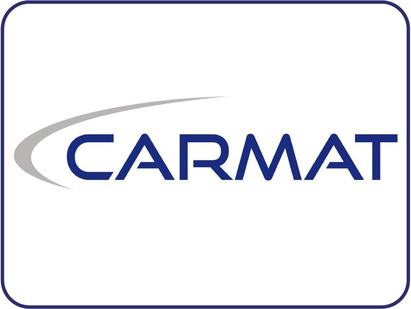 Avanti Camperbouw is leverancier van Carmat bekleding
