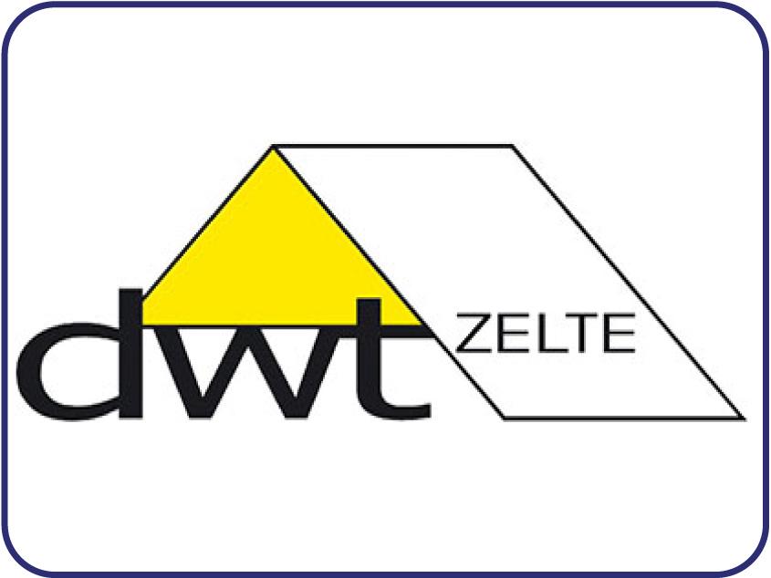 Avanti Camperbouw is leverancier van DWT tenten