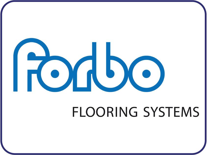 Avanti Camperbouw is leverancier van Forbo vloersystemen