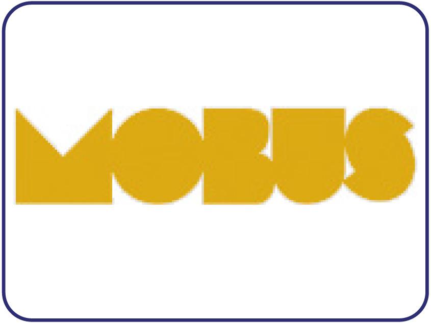 Avanti Camperbouw is dealer van Mobus meubelstoffen