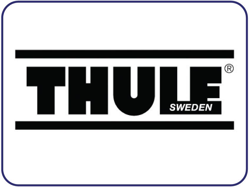 Avanti Camperbouw is leverancier van Thule