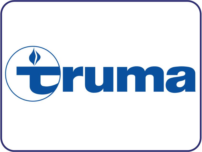 Avanti Camperbouw is leverancier van Truma